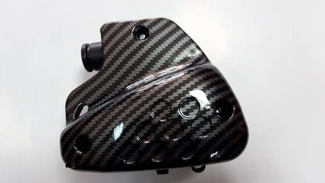 Filtr powietrza skuter 2T Peugeot Vivacity TKR Speedfight i II NOWY