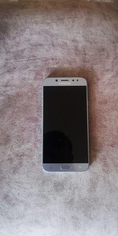 Samsung Galaxy J7!