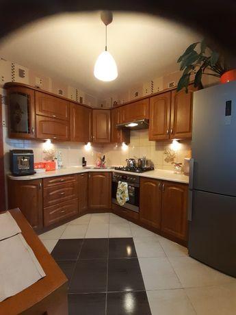 Sprzedam mieszkanie, Sosnowiec Środula, 2 pokoje, 51 m