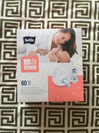 Для годуючих мам
