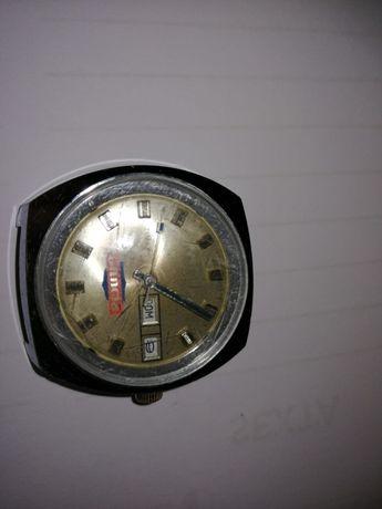 Relógio Timex Gancia