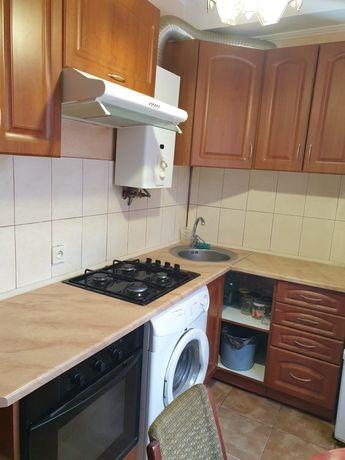 Сдам 2ю квартиру в калининском районе,ул.Марии Ульяновой.