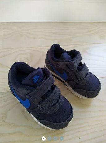 Buty sportowe Nike MD Runner 2 r 23 .5 dziecięce
