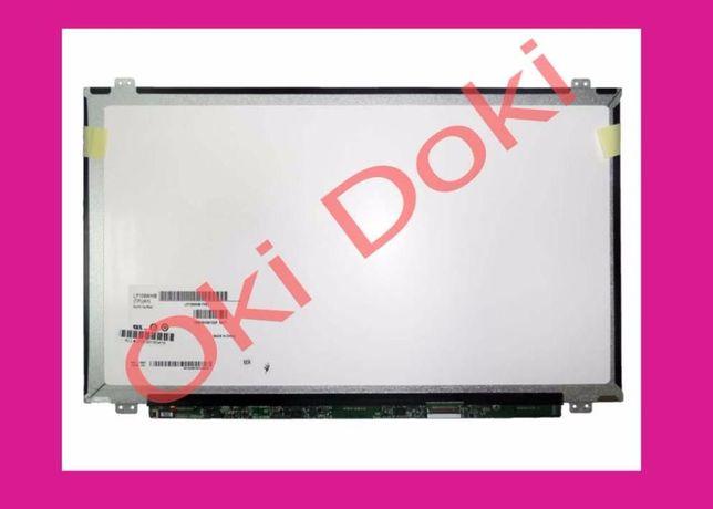 """Матрица 15.6"""" E5-511P E5-521G 551 571 E5-572 30 pin Acer Aspire V5-561"""