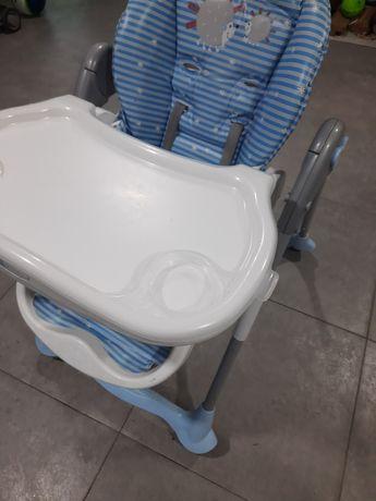 Cadeira bebé zippy