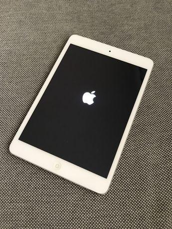 iPad Mini 16gb Branco