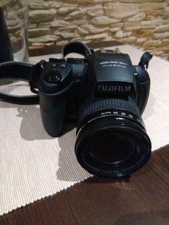 Fujifilm hs 25 30 zoom + gratis
