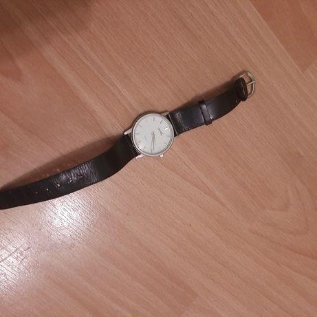 Zegarek Jet Ace z paskiem