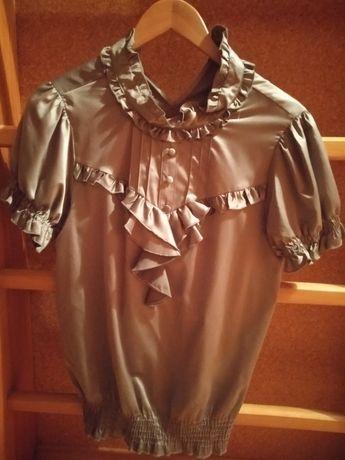 Блузка женская George, 42 размер.