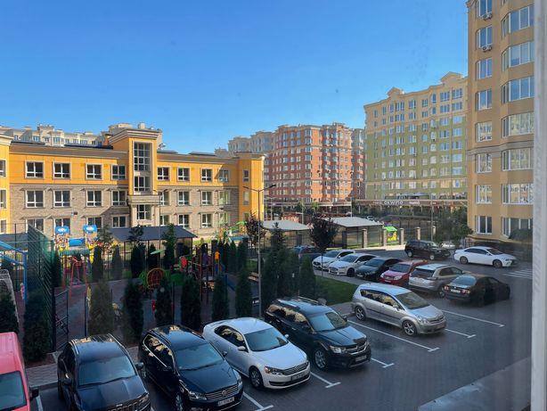 Без % Продам 2к квартиру 67м2 ЖК София Клубный от Мартынова