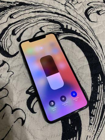 Iphone 11 Pro Max Midnight Green 64gb Neverlock