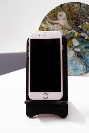 Apple Iphone 6\6s 16\32\64\128 GB (купить\телефон\айфон\апл\оригинал)