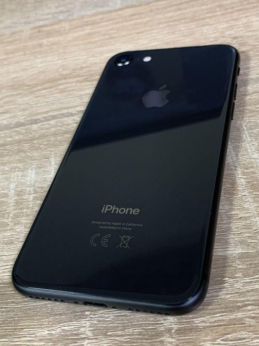 iPhone 8 срочно Днепр - изображение 1