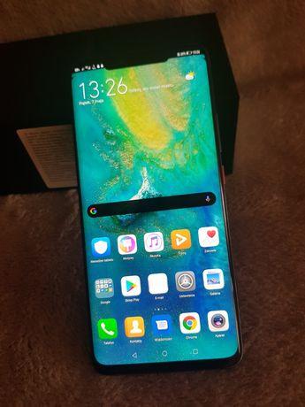 Huawei Mate 20 Pro 128/6 GB