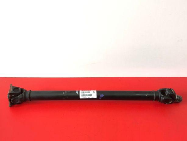 Передний задний кардан BMW X5 E70 F15 карданий вал БМВ Х5 Е70 Ф15