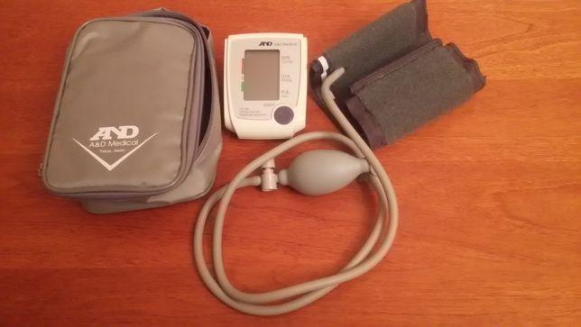 Тонометр AND A&D Medical UA-705