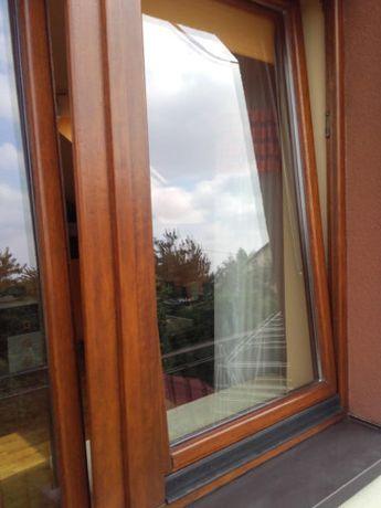 Renowacja, malowanie okien, drzwi zewnętrznych, pergole, tarasy.