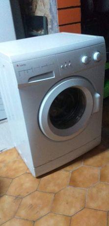 Vendo Máquina Lavar Roupa