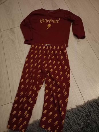 Piżama pidżama Harry Potter