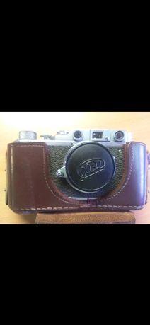 Sprzedam Radziecki aparat FED1