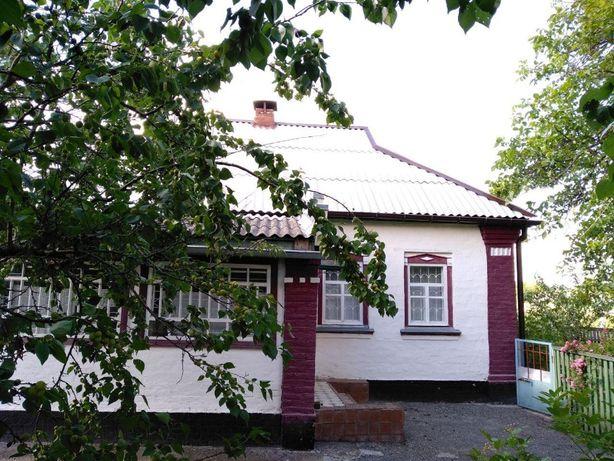 Ваша дача, новий будинок або літня резиденція.