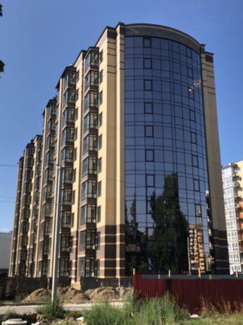 Продается  1-ком Квартира (38м2) ЖК Панорама (Масаны)