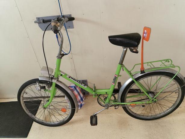 Rower Jubilat 2 nie używany