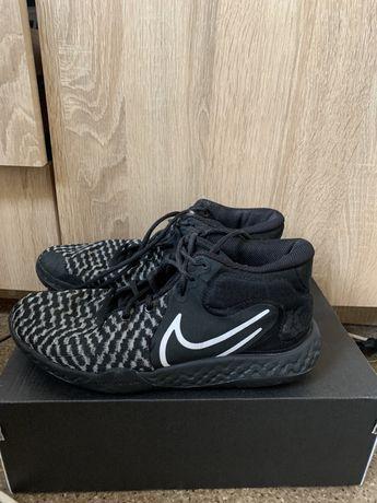 Nike kd ,rozmiar 40,5