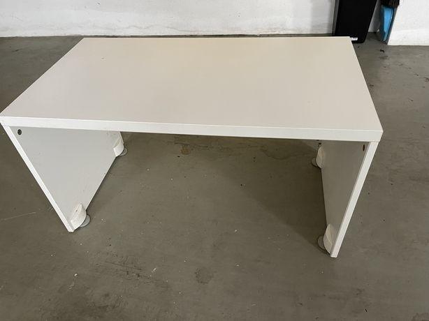 Mesa apoio escritorio