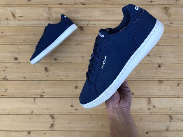44р Оригинальные кроссовки Reebok Classic / Nike Puma New Balance Lowa