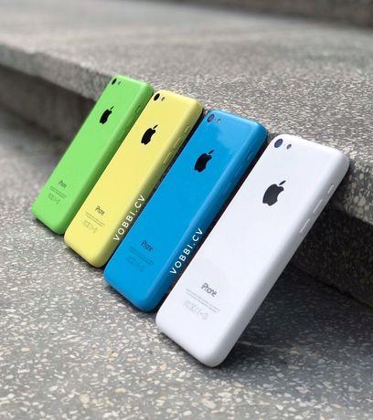 iPhone 5 5c 8 16 32 СКИДКИ ПОДАРОК телефон купить айфон магазин/