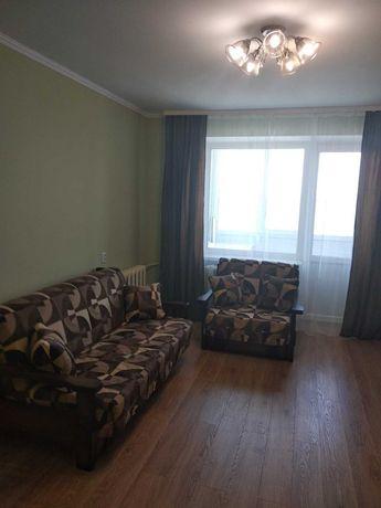Оренда 2 кімнатної квартири вул Щурата