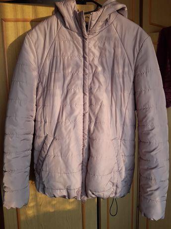 Продам куртку для вагітних
