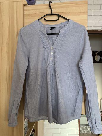 Koszula rozmiar 38