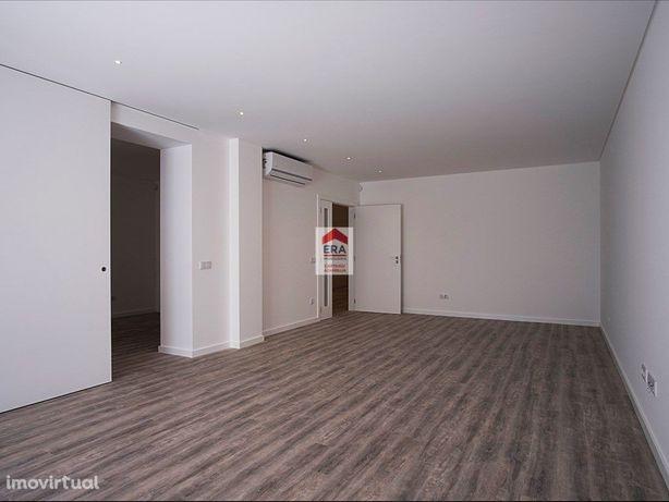Apartamento T4 - Cartaxo