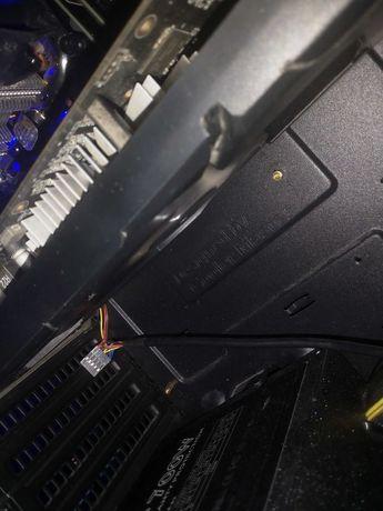 GTX 1060 3GB Palit StormX