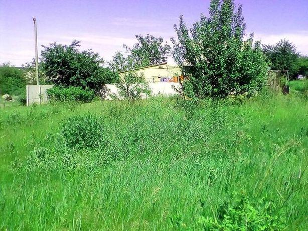 Продам земельный участок под застройку 15 соток Буды.Пруд 2я линия