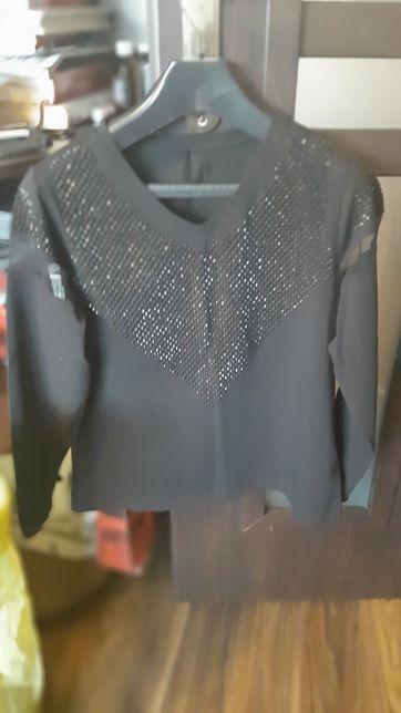 Piękna bluzeczka
