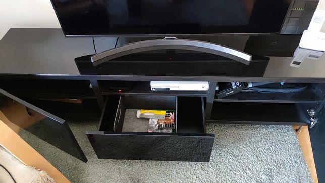 Armário TV - Besta IKEA