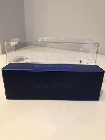 Głośnik creative  mouvo 2