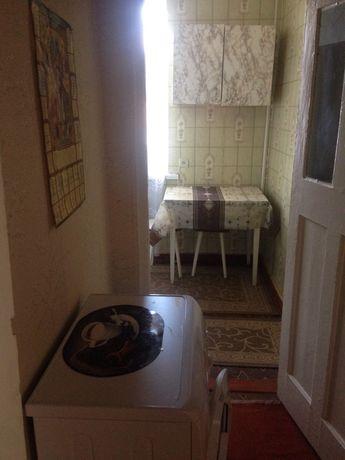 Сдаю посуточно двухкомнатную квартиру