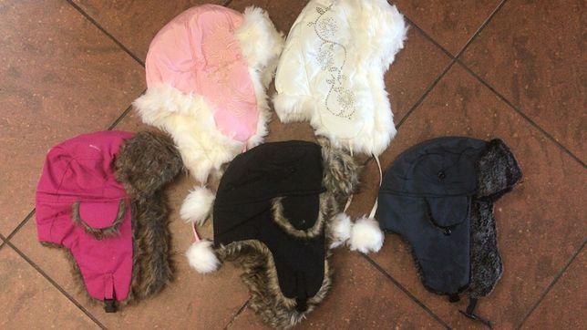 Wyprzedaż likwidacja Hurtowni czapki męskie damskie dziecinne