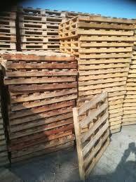 Palety drewniane 100x80 1x0,8 inne również euro 120x80 120x100 80x60