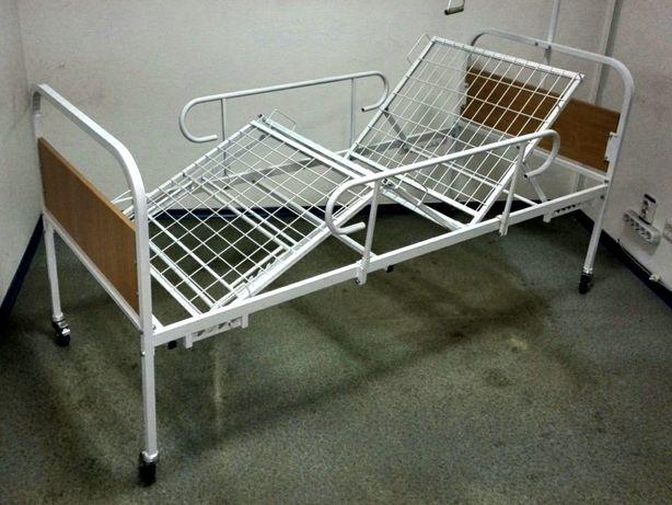 Медицинский кроватью 4т.гривен