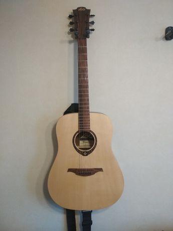 Lag Tramontane T270D Gitara akustyczna