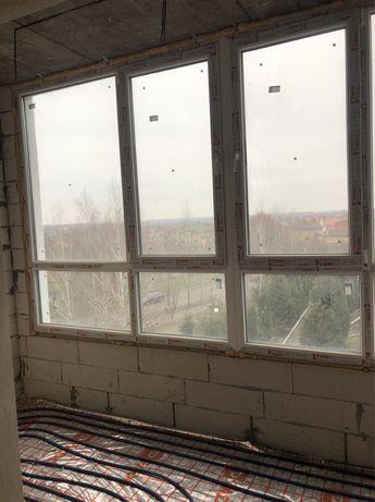 """Продам 1- но комнатную квартиру с кладовой в ЖК""""Мрия"""""""