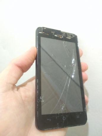 Huawei U8950D на запчасти