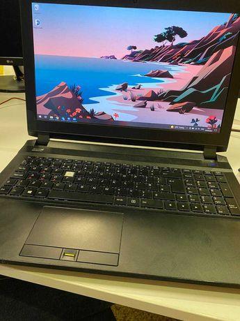 Acer Predator i7 - 6700