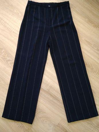 Жіночі штани женские брюки штаны
