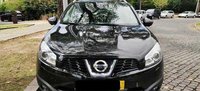 Nissan Qashqai 1.6 DCi Tekna Premium 18 360 S&S